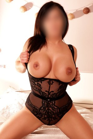 Silvia spanish escort in Barcelona