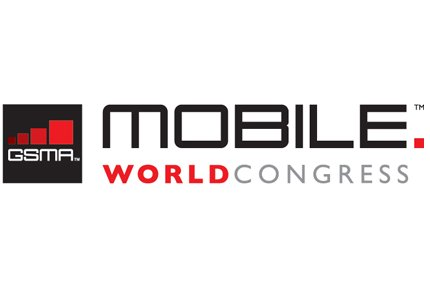 3GSM World Congress Barcelone