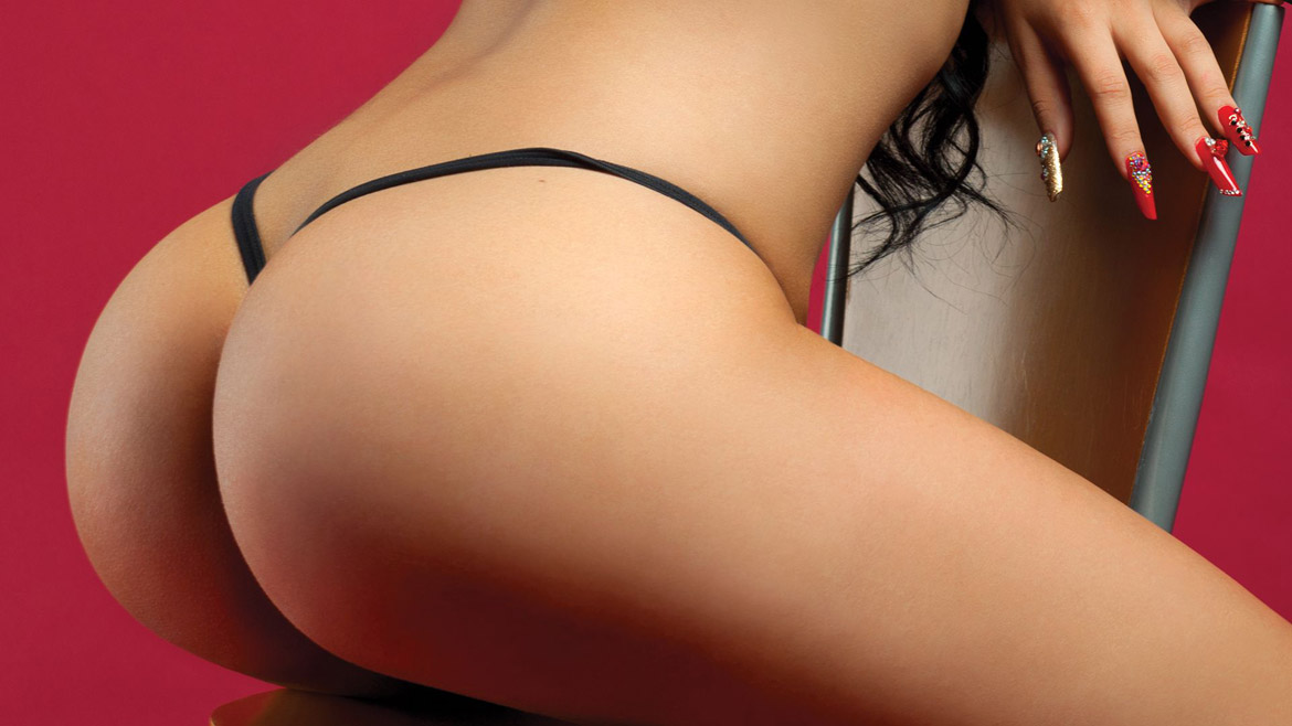 Egyptian, Cuban, Colombian and Venezuelan escorts: four delicious temptations