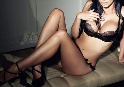 Très grandes Escortes: sont-elles plus sexys?