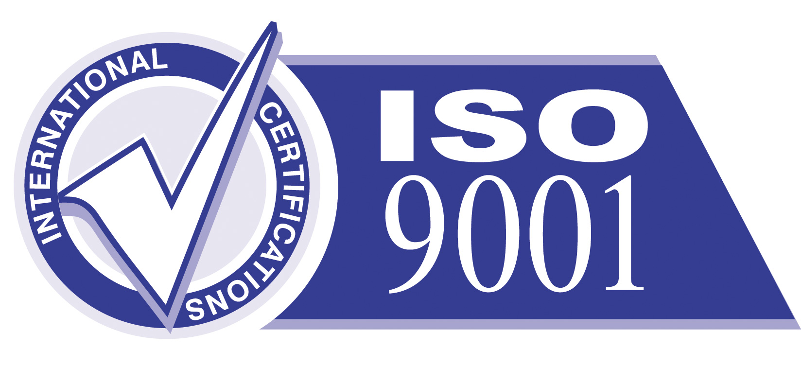 LA VIE EN ROSE, THE FIRST AND ONLY IN SPAIN, WITH THE ISO9001 CERTIFICATION