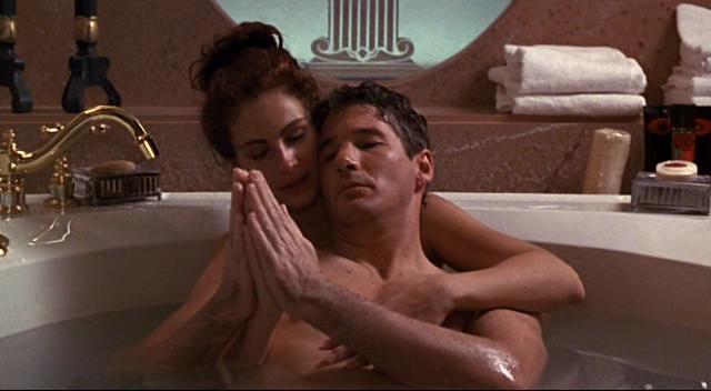 Las películas más famosas que tratan el tema de la prostitución