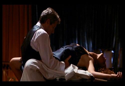 Prostituzione a Barcellona Come andare a puttane senza che sua moglie se ne accorga?