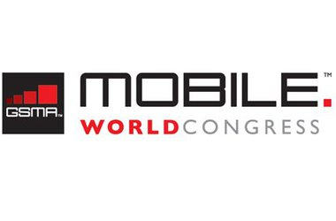 3GSM World Congress Barcelona