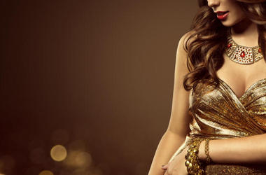 A NIGHT WITH A LUXURY ESCORT: WHAT CAN YOU EXPECT?