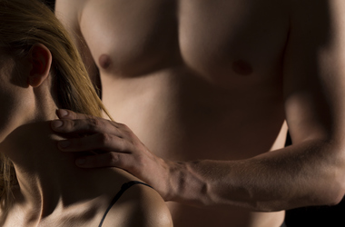 Differences between a tantric and erotic massage
