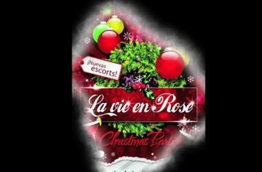 Christmas Video