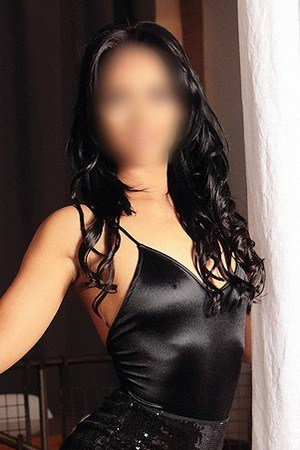 prostituta mature in cerca di sesso barcellona bakechaincontri